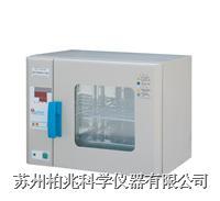 热空气消毒箱 GR-246(**)