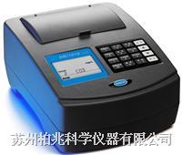 DR1010 COD测定仪 DR1010 COD测定仪