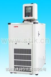 低温恒温循环器 ILB系列