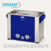 E100H超声波清洗机 ML-07292-00