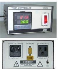 溫度控制器 GX-36