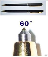 角度式钻石笔 JMP-100-60