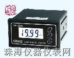 CM-230A智能型科瑞达电导率仪  CM-230A
