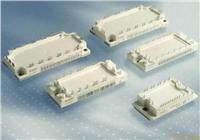 富士变频器风扇/富士变频器配件/富士变频器控制板 富士(FUJI)快熔:CR6L-20、CR6L-30、CR6L-50、CR6L-75
