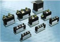 EUPEC可控硅EUPEC晶闸管 TT500N16KOF