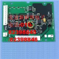 ABB变频器配件/ABB变频器驱动板/ABB变频器控制板 AINT-02C