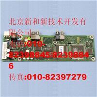 ABB变频器配件/ABB变频器备件/ABB变频器维修