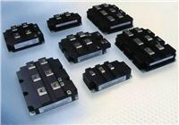 EUPEC模块/EUPEC IGBT/EUPEC IGBT模块 FZ400R12KE3