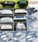 EUPEC模块/EUPEC IGBT/EUPEC可控硅/EUPEC二极管/EUPEC晶闸管