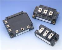 富士7单元IGBT模块7MBR35SB140