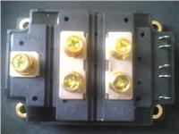 三菱GTR达林顿模块QM200HA-H、QM200HA-2H