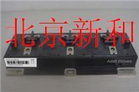 ABB模块:PP30012HS、PP18017HS