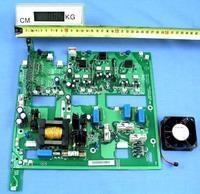 NIOC-01 NIOC-02 NAMC-11 NAMC-03 NAMC-51原装ABB变频器备件!