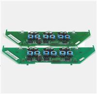 ABB传动备件NINT-41C NINT-42C NINT-46C NBUB-41C
