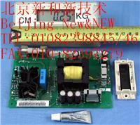 ABB变频器接口板/主板/控制板/电源板 RDCU-02C