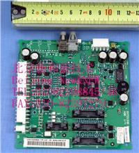 ABB变频器整流板/ABB变频器功率板/ABB变频器驱动板
