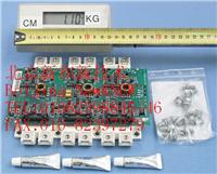 FS450R12KE3/AGDR-61C FS450R12KE3/AGDR-71C瑞士原装ABB变频器驱动板+IGBT模块! FS450R12KE3/AGDR-71C