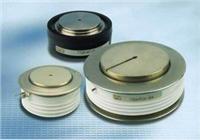 英飞凌infineon T系列相控可控硅、DxNx系列普通二极管、DxSx系列快速二极管