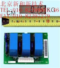 ABB备件/ABB传动备件/ABB传动配件/ABB模块/ABB变频器配件 AINT-02C
