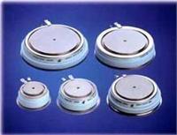西玛可控硅/西玛晶闸管/西玛二极管/WESTCODE/快速可控硅 R355CH12