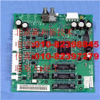 ABB主电路接口板AINT-02C AINT-02C