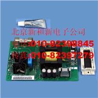 ABB电源板APOW-01C APOW-01C