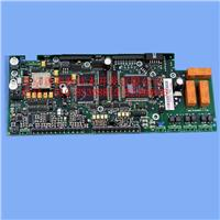 ACS550系列变频器常用备件 SMIO-01C