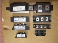 IXYS可控硅MCC250-08IO1 MCC250-08IO1