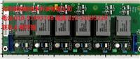 ABB控制板SDCS-PIN-46 SDCS-PIN-46