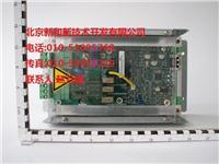 DCF503B0050励磁模块,励磁可控硅,励磁板 DCF503B0050