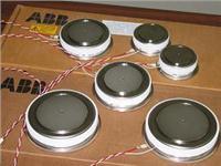 ABB可控硅:TV989-2700-28NK0 TV989-2700-28NK0