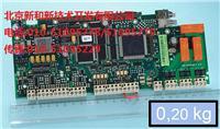 ABB ACS800变频器主板:RMIO-02C RMIO-12C RMIO-11C RMIO-02C