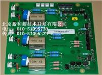 ABB高压板1SFA899020R7690 1SFA899020R7690