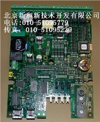 1SFA899009R1540 ABB软启配件 1SFA899009R1540