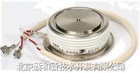 ABB可控硅 双向晶闸湍5SGA20H4502价格 5SGA20H4502