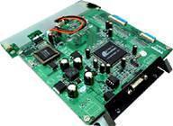 ABB交流传动设备配件|B43586-S3868-Q1价格 B43586-S3868-Q1