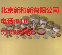 N2293VC220 西码可控硅 N2293VC220
