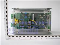 ABB电路板SDCS-PIN-51 SDCS-PIN-51,SDCS-PIN-3A/3B-COAT,SDCS-PIN-48