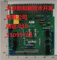 ABB电路板SDCS-PIN-4-COAT SDCS-PIN-4-COAT