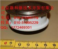ABB软起动器可控硅 1SFA899011R1250