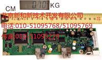 ACS600控制板NAMC-11C NAMC-11C