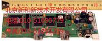 ACS600主板:NAMC-51C NAMC-51C