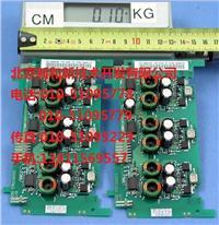 ACS600通讯板:NGDR-02C NGDR-02C