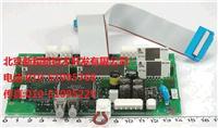 ACS600通讯板:NINT-43C NINT-43C
