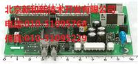 ACS600通讯板NINT-42C NINT-42C