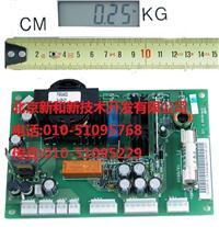 ACS600电源板NPOW-41C NPOW-41C