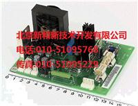 ACS600电源板:NPOW-43 NPOW-43