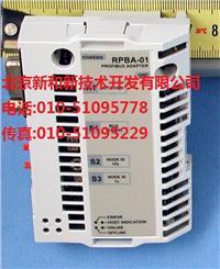 ACS600配件:NTAC-02 NTAC-02