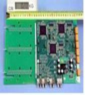 ACS1000配件,ACS1000变频器配件,ABB变频器配件 ACS1000配件