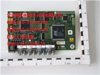 ABB510系列变频器配件 SINT4610C